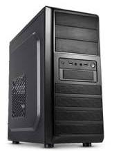 EWE desktop STORM I71