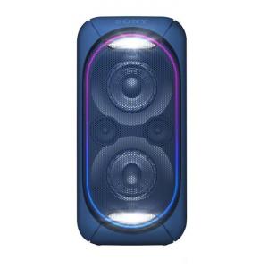 SONY Mini linija GTKXB60L.CEL BLUE