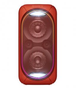 SONY Mini linija GTKXB60R.CEL RED