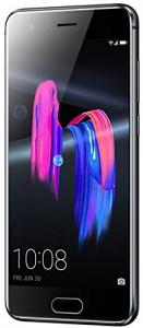 HUAWEI mobilni telefon HONOR 9 CRNI