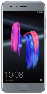 HUAWEI mobilni telefon HONOR 9 SIVI