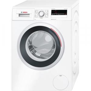 BOSCH Mašina za pranje veša WAN28260BY