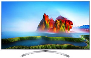 """LG Televizor 65SJ810V LED, 65"""""""