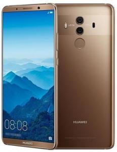 HUAWEI mobilni telefon MATE10 PRO MOCA DS