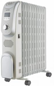 GORENJE Uljani radijator OR2300PEM