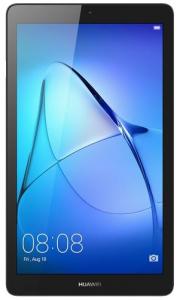 HUAWEI tablet T3 7 TAMNO SIVA