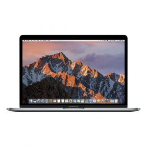 "MacBook Pro 13"" Retina/DC i5 2,3 GHz/8 GB/128 GB SSD - Silver"