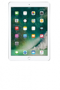 APPLE 9.7-inch iPad Wi-Fi 32GB - SILVER