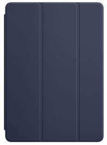 APPLE 9.7-inch iPad (5th gen) Smart Cover - MIDNIGHT BLUE