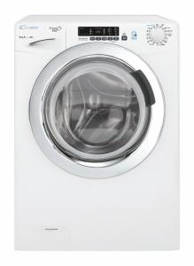 CANDY mašina za pranje veša GVS34 126DC3