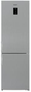 CANDY kombinovani frižider CVBN 6182 XBA