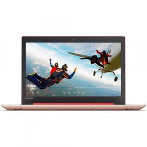 "LENOVO Laptop 320 15IAP 80XR00B3YA 15.6"", 4GB, 500GB, FreeDOS"