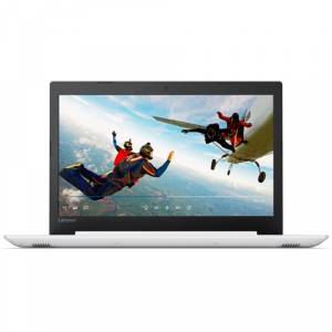 "LENOVO Laptop 320 15IAP 80XR00BDYA 15.6"", 4GB, 500GB, FreeDOS"