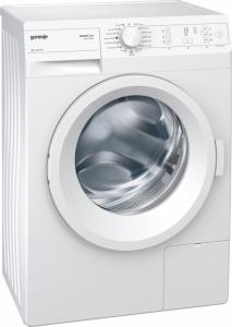 GORENJE Mašina za pranje veša W 61Z1 S