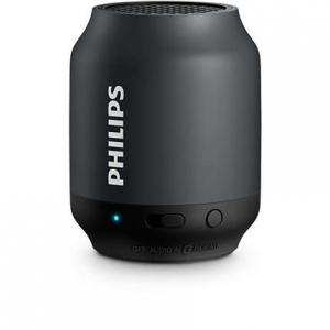 PHILIPS zvučnik BT25B 00