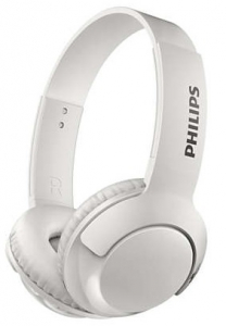 PHILIPS Slušalice SHB3075WT 00