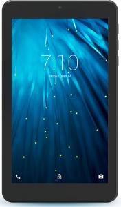 TESLA tablet TTL7.1