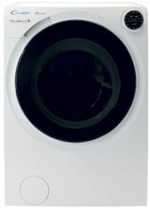 CANDY mašina za pranje i sušenje veša BWD 596PH3 1S