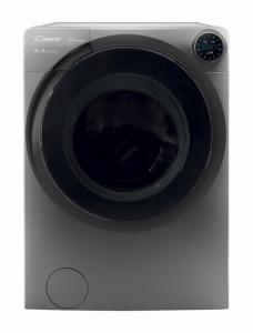 CANDY mašina za pranje veša BWM 1410PH7R 1S ANTH