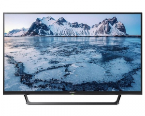 Sony Smart televizor KDL40WE660BAEP