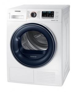 SAMSUNG mašina za sušenje veša DV70M50203W/LE
