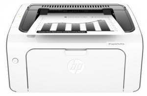 HP štampač M12A