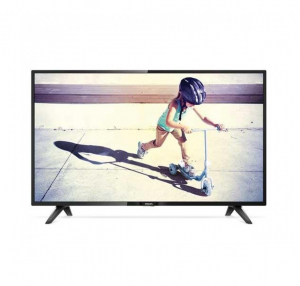 PHILIPS Televizor 39PHS4112/12 LED, 39""