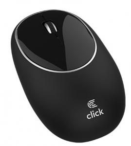 CLICK miš MW2SWB