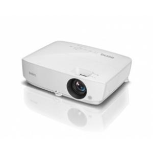 BENQ Projektor MX532