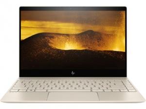 HP Laptop 13-AD013NN 2NQ56EA