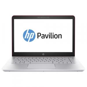 HP Laptop 14-BK006NM 2NQ58EA
