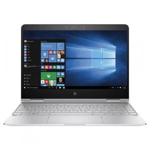 HP Laptop 13-AC006NN 1TP17EA