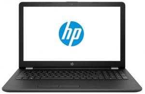 HP laptop 15-BS061NM 2ME83EA