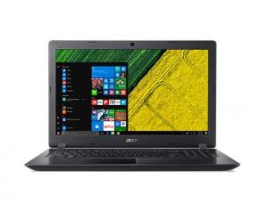 "ACER Laptop Aspire A315-51-36ZG, 15.6"", 4GB, 1TB, Linpus Linux"