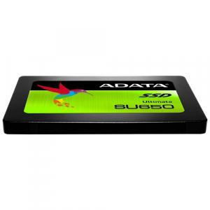 ADATA Hard disk ASU650SS-120GT-C