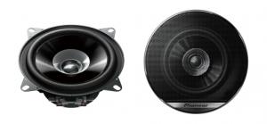 PIONEER Zvučnici za kola TS-G1010F
