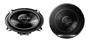 PIONEER Zvučnici za kola TS-G1320F