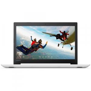 LENOVO Laptop 320-15ISK 80XH0082YA