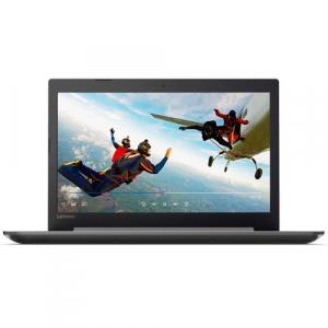LENOVO Laptop 32015IKBA 80YE002PYA