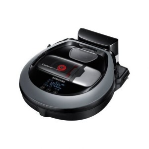 SAMSUNG Robot Usisivač VR10M703HWG/GE, 80 W