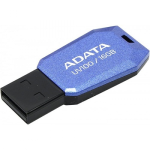 ADATA USB flash AUV100-16G-RBL PLAVI