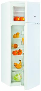 VOX Kombinovani frižider KG 2800