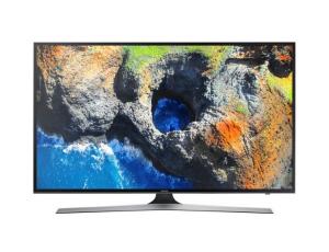 "SAMSUNG SMART Televizor UE40MU6122KXXH LED, 40"""