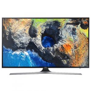 "SAMSUNG SMART Televizor UE75MU6122KXXH LED, 75"""
