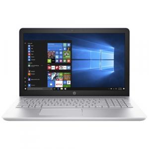 """HP Laptop 15-CC512NM 2QD64EA, 15.6"""", 4GB, 128GB/1TB, FreeDOS"""
