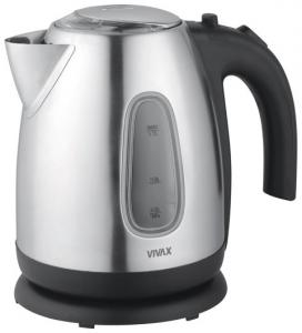 VIVAX Kuvalo za vodu WH-179SS
