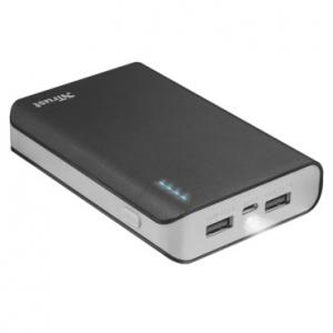 TRUST Prenosna baterija Primo Powerbank 21227