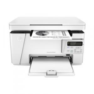 HP LaserJet Pro štampač M26NW
