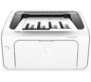 HP LaserJet Pro štampač M12W