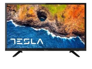 "TESLA Televizor HD Ready 32S317BH LED, 32"" (81 cm)"